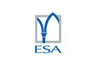 ESA Canteen