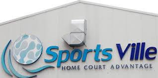 Sportsville