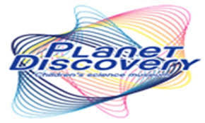 Planet Discovery