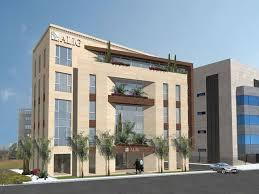 Alig Insurance Building