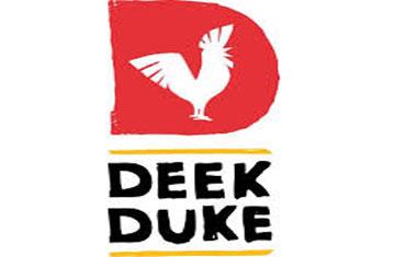 Deek Duke