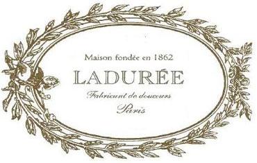 La Duree